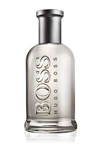 [Black Friday]Hugo Boss Bottled 100 ml - Eau de Toilette