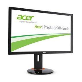Acer Predator XB240Hbmjdpr für 222€ bei Alternate
