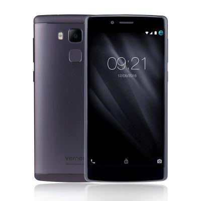Vernee Apollo Lite 4G LTE Smartphone: Android 6.0 [UPDATE auf Android 7!] Helio X20, Deca Core 4GB RAM, 32GB Speicher, 16. MP Camera, Gorilla Glass 3, Type-C Fingerprint Sensor für 182,91€ @Gearbest EU! [3-5 Tage]