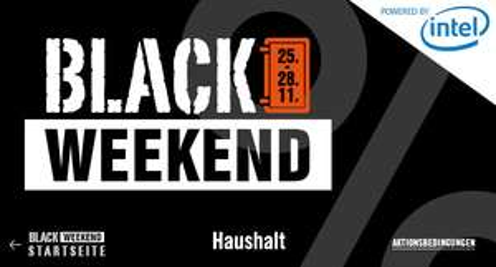 Netatmo im Cyberport Black Weekend (Wetterstation 110€, 2x Innensensoren 89,90€, Welcome 129€ zzgl. 2,99 Vers.)