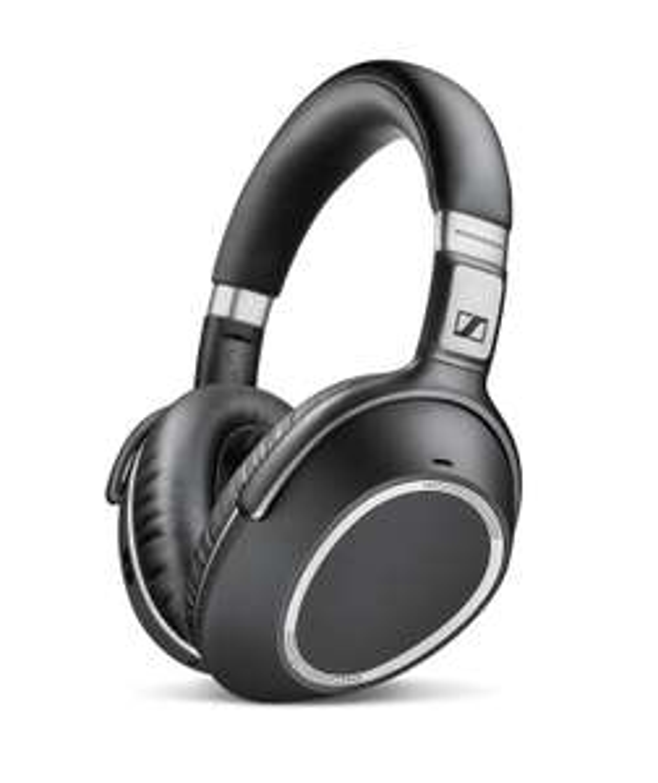 Sennheiser PXC550 - Bluetooth Noise Cancelling Kopfhörer - Amazon ES