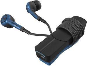 [EBAY] ifrogz Audio Plugz Wireless Bluetooth In-Ear-Kopfhörer, sehr gute Kopfhörer zum schmalen Preis ( Idealo : 23,84 € )