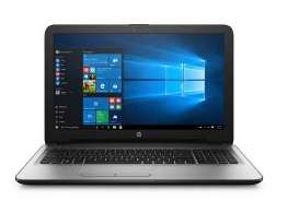 cyberport - HP 250 G5/i3-5005U/SSD/FullHD/4GB/Wlan-AC/Win10/349€