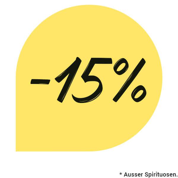 [CH] Siroop.ch 15% auch auf Winterreifen - So günstig waren Reifen noch nie in der Schweiz