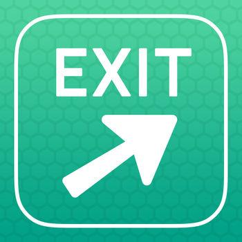 [iOS] Wohin? – Guten Location-Guide 66% günstiger