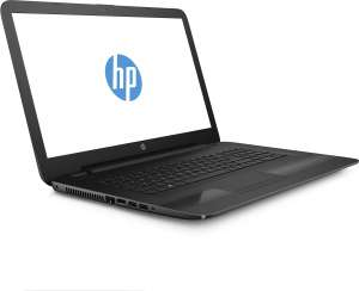Alternate - HP HP 17-X115ng, Notebook, i5-7200U, 8GB Ram, 256GB SSD @bf2016
