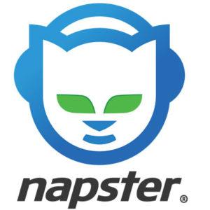 3 Monate Napster für 1€ danach 9,95€/Monat