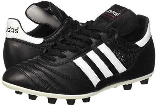 20% Klassiker Adidas Copa Mundial
