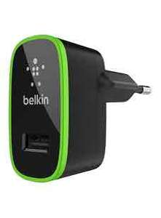 Belkin Netzladegerät 2.1A, 10 Watt