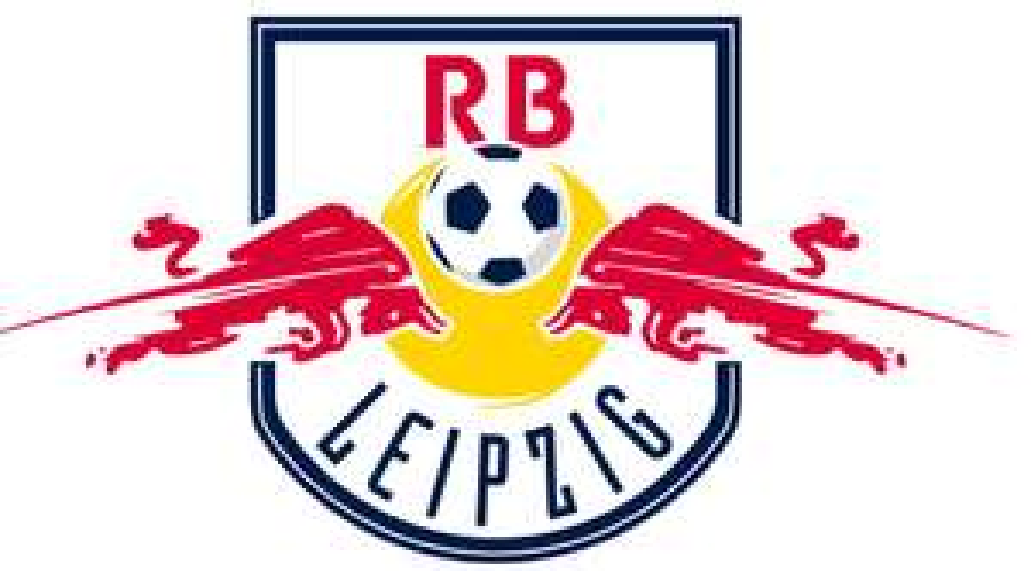 RB Leipzig Trikot für 53,95 € statt 84,95 € (- 36,0 %) BF