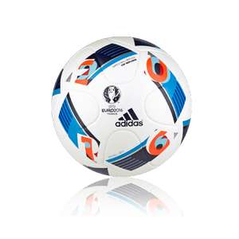adidas Beau Jeu Replique Gr. 5 für 13,94€ - Versandkostenfrei -(Sammeldeal BF2016) @Soccerboots