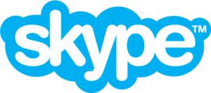 $50 Skype Prepaid Credit für $26 oder $25 für $13