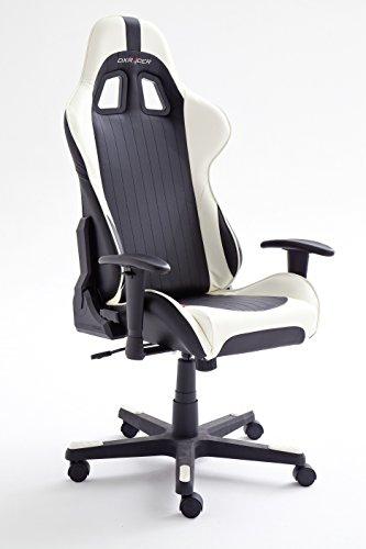 DX Racer6 Gaming Stuhl/ Durchschnitt:247€