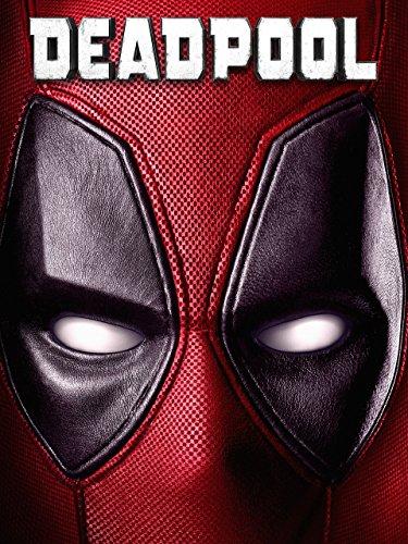 Deadpool oder the Hateful 8 für 99ct  [Amazon.de]