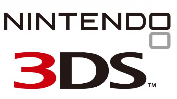 #BF16 : Nahezu alle 3DS Games im Angebot auf Amazon