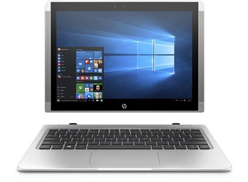 HP Pavilion x2 - 12-b101ng Surface Pro Alternative