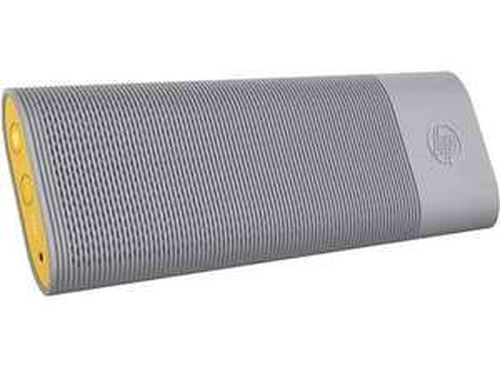 HP Roar Travel Bluetooth Lautsprecher @HP