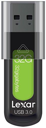 [Amazon Prime] Lexar JumpDrive S57 32GB USB 3.0