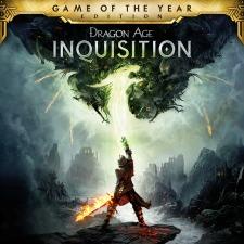 [Game.co.uk/Origin] Dragon Age: Inquisition GOTY