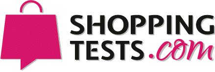 Jede Menge gratis Produkte auf shoppingtests.com