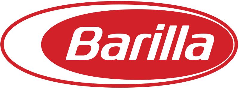 """[Amazon Pantry/ Sparabo] BARILLA Bio-Nudeln, """"La Collezione"""" und Saucen ab 66ct/ 500g"""