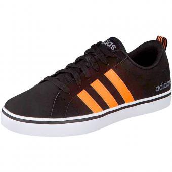 Adidas Sneaker Neo Pace (15% Shoop möglich!)
