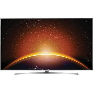 LG 75UH780V, 190 cm (75 Zoll), UHD 4K, SMART TV, LED Idealopreis: 3999,-€  für 2.344,-€ Versandkostenfrei mit eBay 10% Rabatt
