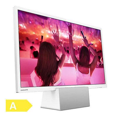 [ebay / deltatecc] Philips 24PFS5231 60cm Full HD LED Fernseher 200 Hz DVB-T2 USB Mediaplayer