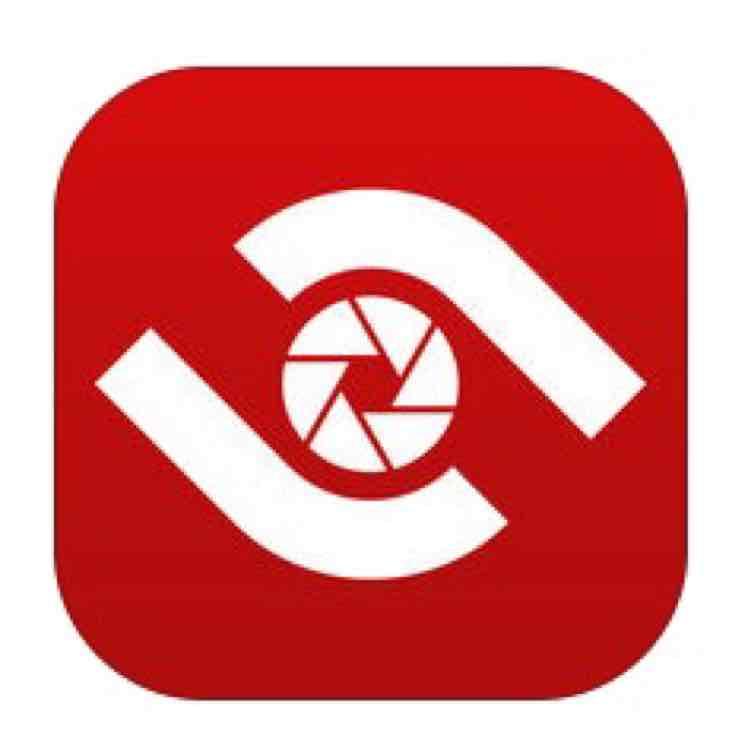 [iOS] ACDSee Pro (Kamera & Fotoeditor) gratis statt 6,99€