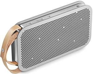 B&O Kopfhörer und Lautsprecher im Angebot bei Amazon