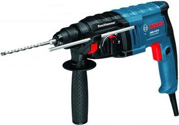 Bosch Blau - z.B. Bosch Professional GBH 2-20 für 87,99€ - Bohrhammer