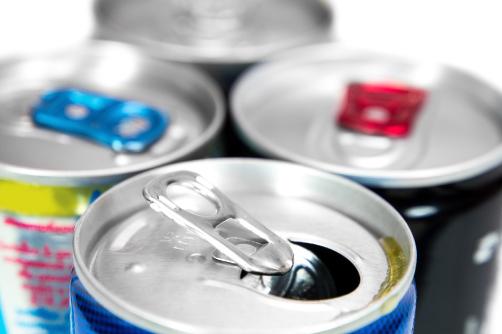 [Amazon Prime]diverse Energy Drinks z.B. Red Bull Energy Drink, 24er Pack 18,99€ (0,79€/Dose)
