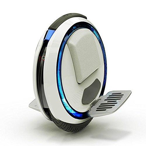 Ninebot One E+ Solowheel für 579€ (VGP 899 €)