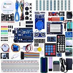 Elegoo UNO Set / Kit für Arduino