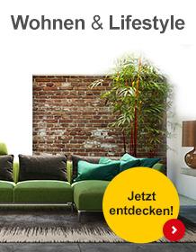 10€ Allyouneed Gutschein für Paypal Kunden (MBW 59,99€)