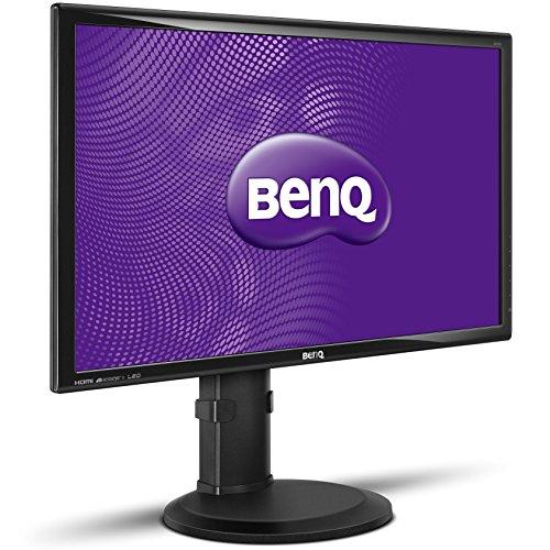 [Amazon.co.uk] BenQ GW2765HT 27 ZOLL WQHD IPS Monitor zum Bestpreis - VGP: ~370€!