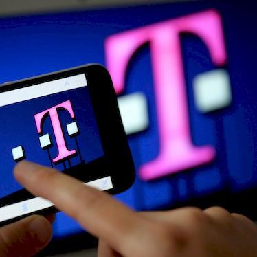 Wegen aktueller Probleme: Telekom Dayflat unlimited im Mobilfunknetz gratis