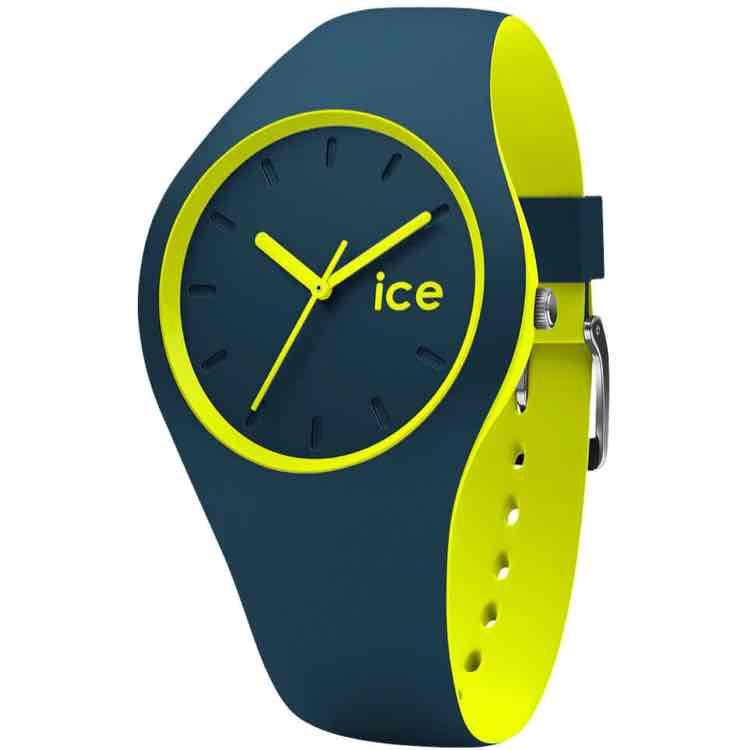 Bis zu 25% Rabatt auf ausgewählte ICE Watch Uhren