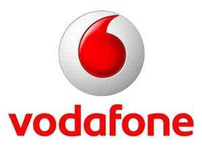 Vodafone 100MB Datenvolumen gratis (wieder da)