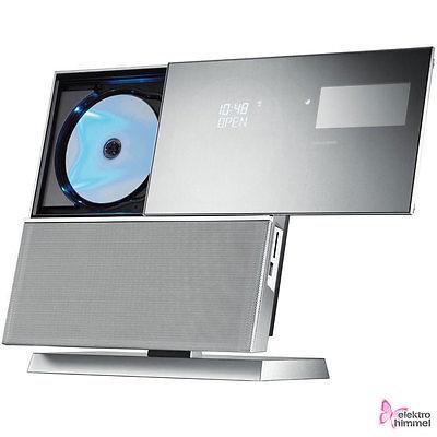 Grundig BT2000 Ovation 2 CD, DAB+, Bluetooth bei Ebay WOW, PVG 279,- bei Check24
