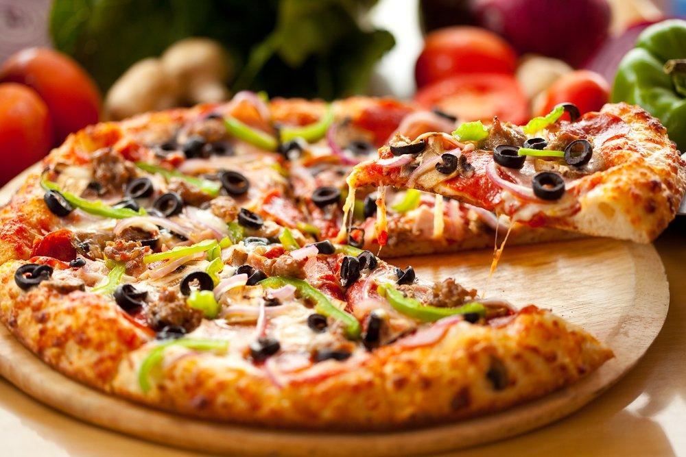 [lokal Bonn] All You Can Eat bei Pizza Hut - immer mittwochs von 18-21 Uhr für 8,99€