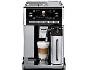DELONGHI ESAM 6850 Kaffeevollautomat