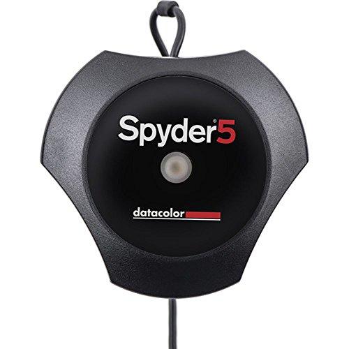 [Amazon.fr] Datacolor Spyder5Pro Kalibrierungslösung für Farbbildschirme für 103,84€