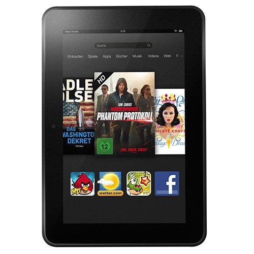 Kindle Fire 8.9 [WHD]