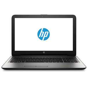 [Euronics] Hewlett Packard X5W37EA#ABD HP 15-ba027ng Notebook 15.6 Zoll HD A10-9600P 8GB 2TB HDD R7 M440 + 3% shoop
