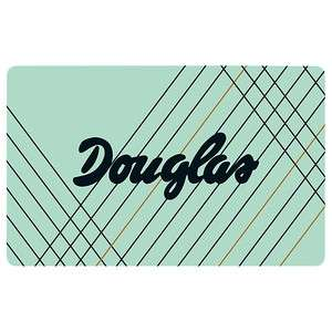 10€ Geschenkgutschein für Douglas oder Zalando kostenlos (ohne MBW) / Coke-Account erforderlich