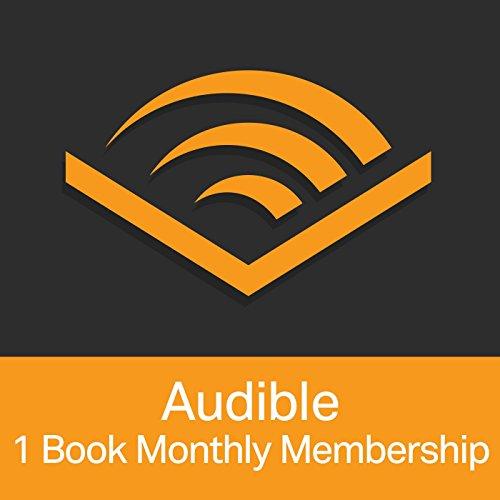 (Amazon.co.uk) 15 Pfund Guthaben für 7,99 Pfund durch Audbile Probe Abo