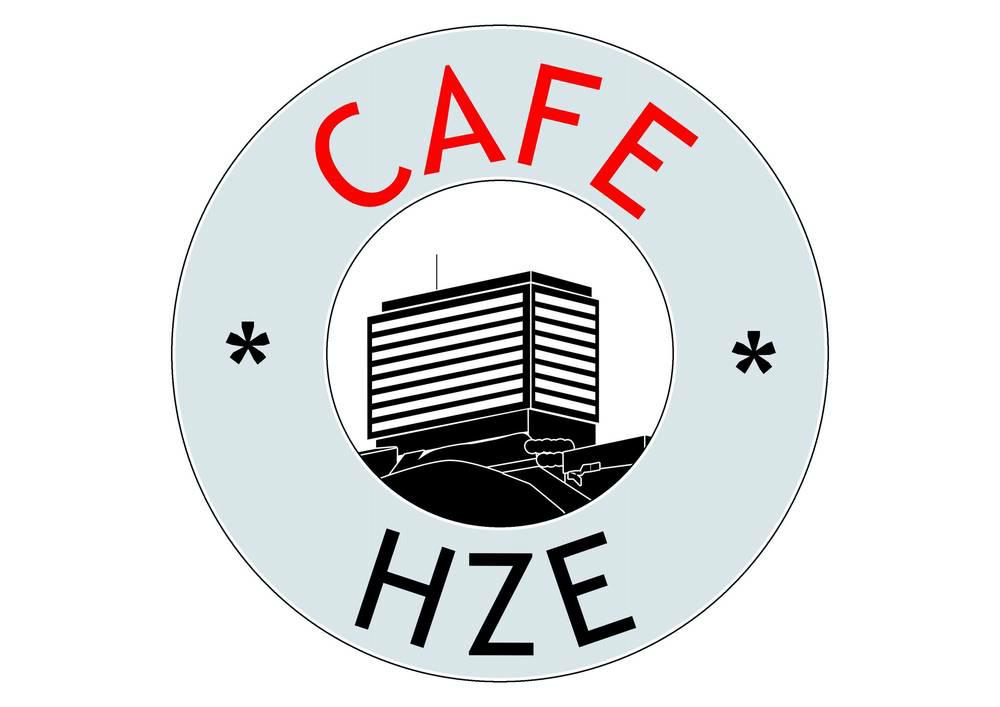 Lokal Hochschule Esslingen - Morgen 29.11.2016 10er Kaffeeabo nochmals 5 Euro