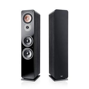 Teufel Ultima 40 Mk2 2.0 stereo