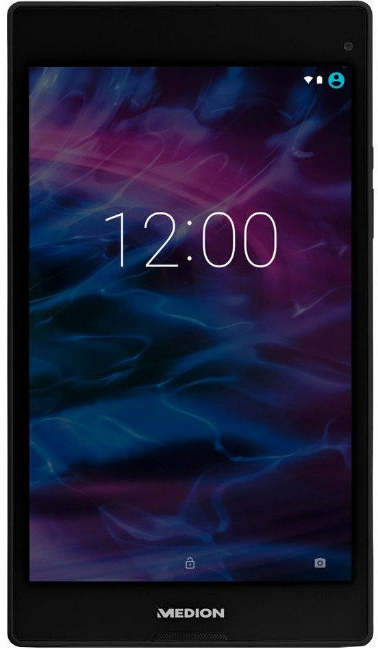 [Amazon] Medion P8311 (MD99443) 20,3 cm (8 Zoll) Tablet PC mit 2GB RAM, 16GB SSD, IPS-Technologie 106,80€